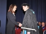 Graduation Ceremony 2008